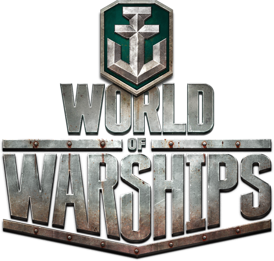 World of Warships - SteamGridDB