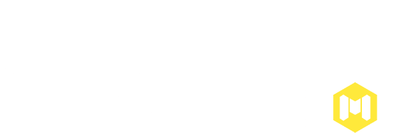 Call Of Duty Mobile Steamgriddb