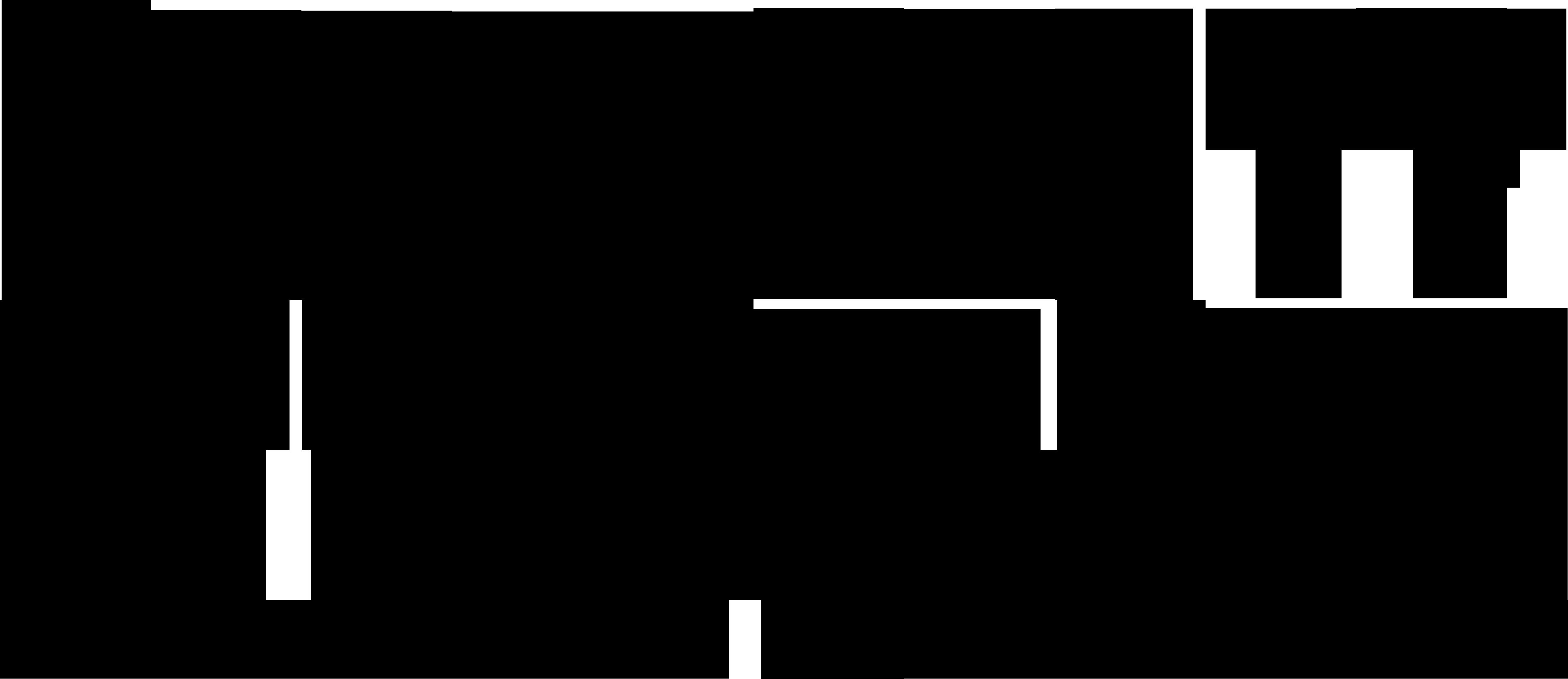 Logo For Call Of Duty Modern Warfare By Krissmed Steamgriddb