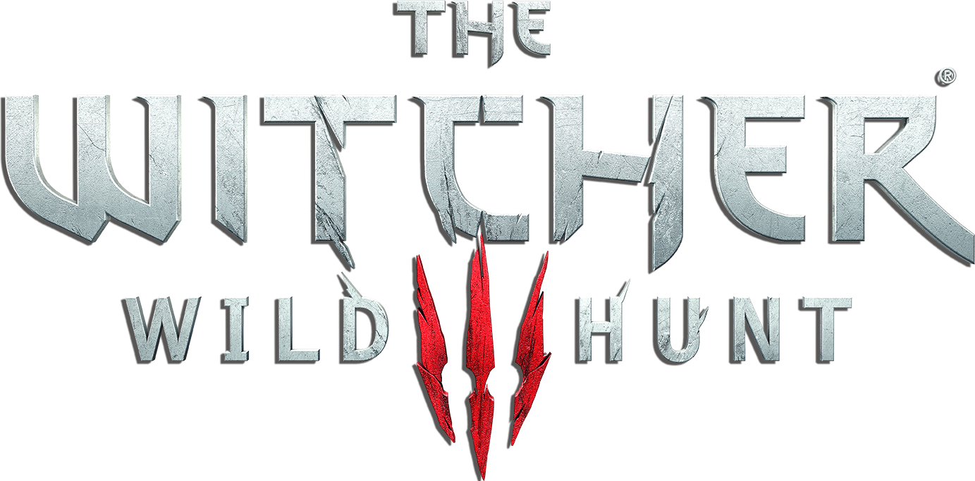 The Witcher 3 Wild Hunt Steamgriddb