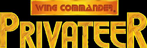 Wing Commander Privateer Steamgriddb