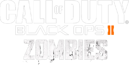 Call Of Duty Black Ops Ii Zombies Steamgriddb
