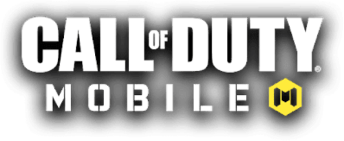 Logo For Call Of Duty Mobile By Draven Suazo Steamgriddb