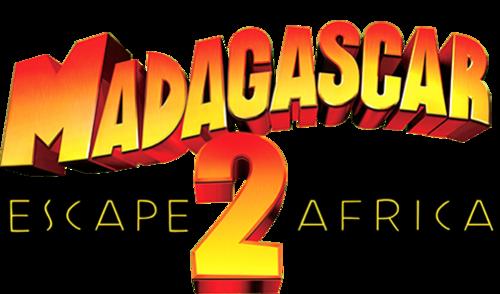 Madagascar Escape 2 Africa Steamgriddb