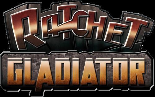 Ratchet Deadlocked Steamgriddb