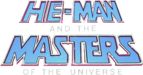 Logo For He Man And The Masters Of The Universe By Cheaddos Steamgriddb How to create your own unique logo. logo for he man and the masters of the