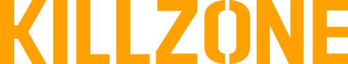 Killzone - SteamGridDB